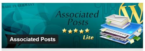 Associated Posts