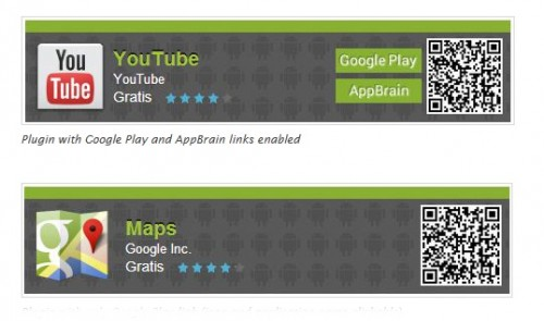 Savrix Play Store