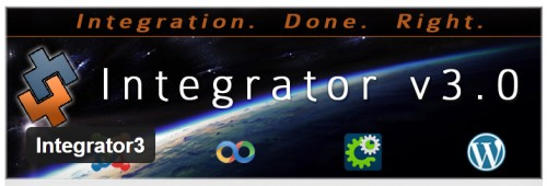 Integrator3