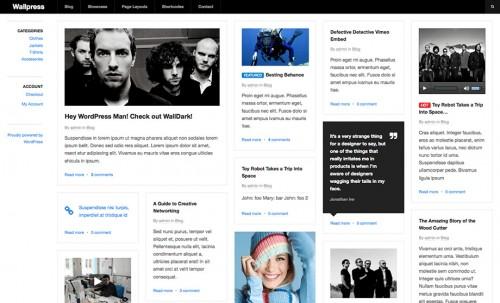 WallPress