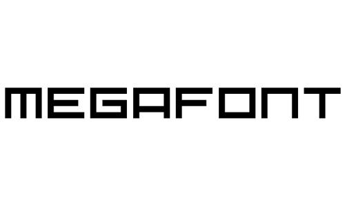 Megafont