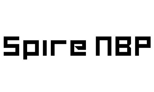 Spire NBP