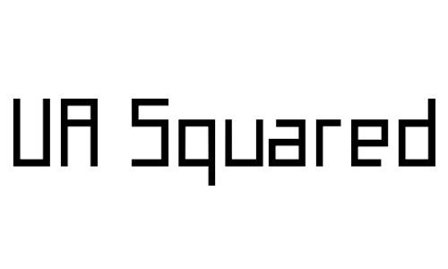 UA Squared
