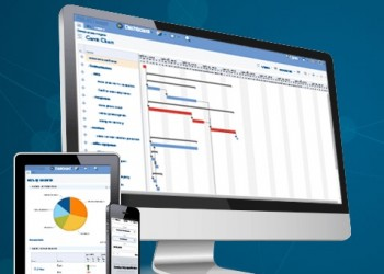 Agency Project Management Software
